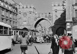 Image of reconstruction Germany, 1949, second 62 stock footage video 65675042628
