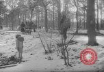 Image of hand drawn carts Berlin Germany, 1945, second 21 stock footage video 65675042632