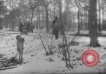 Image of hand drawn carts Berlin Germany, 1945, second 22 stock footage video 65675042632