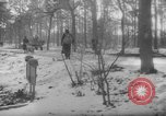 Image of hand drawn carts Berlin Germany, 1945, second 24 stock footage video 65675042632