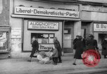 Image of Liberal Democratic Party Berlin Germany, 1946, second 1 stock footage video 65675042635