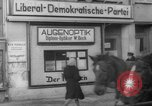 Image of Liberal Democratic Party Berlin Germany, 1946, second 13 stock footage video 65675042635