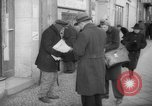 Image of Liberal Democratic Party Berlin Germany, 1946, second 26 stock footage video 65675042635