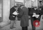 Image of Liberal Democratic Party Berlin Germany, 1946, second 27 stock footage video 65675042635