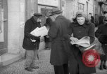 Image of Liberal Democratic Party Berlin Germany, 1946, second 28 stock footage video 65675042635