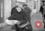 Image of Liberal Democratic Party Berlin Germany, 1946, second 29 stock footage video 65675042635