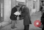 Image of Liberal Democratic Party Berlin Germany, 1946, second 30 stock footage video 65675042635