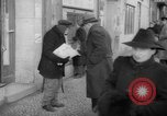 Image of Liberal Democratic Party Berlin Germany, 1946, second 31 stock footage video 65675042635