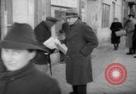Image of Liberal Democratic Party Berlin Germany, 1946, second 32 stock footage video 65675042635