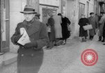 Image of Liberal Democratic Party Berlin Germany, 1946, second 33 stock footage video 65675042635