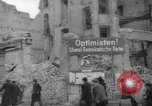Image of Liberal Democratic Party Berlin Germany, 1946, second 34 stock footage video 65675042635