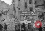 Image of Liberal Democratic Party Berlin Germany, 1946, second 35 stock footage video 65675042635