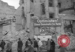 Image of Liberal Democratic Party Berlin Germany, 1946, second 36 stock footage video 65675042635