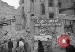 Image of Liberal Democratic Party Berlin Germany, 1946, second 37 stock footage video 65675042635