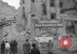 Image of Liberal Democratic Party Berlin Germany, 1946, second 38 stock footage video 65675042635