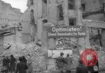 Image of Liberal Democratic Party Berlin Germany, 1946, second 39 stock footage video 65675042635