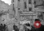 Image of Liberal Democratic Party Berlin Germany, 1946, second 40 stock footage video 65675042635