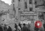 Image of Liberal Democratic Party Berlin Germany, 1946, second 41 stock footage video 65675042635