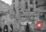 Image of Liberal Democratic Party Berlin Germany, 1946, second 42 stock footage video 65675042635