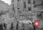 Image of Liberal Democratic Party Berlin Germany, 1946, second 43 stock footage video 65675042635