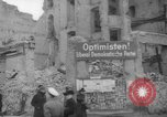 Image of Liberal Democratic Party Berlin Germany, 1946, second 44 stock footage video 65675042635