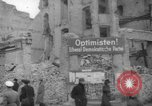 Image of Liberal Democratic Party Berlin Germany, 1946, second 45 stock footage video 65675042635