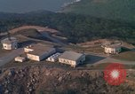Image of monkey mountain Vietnam, 1964, second 25 stock footage video 65675042638