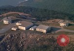Image of monkey mountain Vietnam, 1964, second 27 stock footage video 65675042638