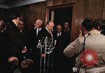Image of Melvin R Laird Washington DC USA, 1970, second 29 stock footage video 65675042655