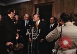 Image of Melvin R Laird Washington DC USA, 1970, second 32 stock footage video 65675042655