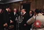 Image of Melvin R Laird Washington DC USA, 1970, second 33 stock footage video 65675042655