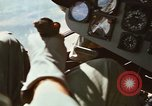 Image of United States HH-53 helicopter Vietnam, 1967, second 16 stock footage video 65675042669