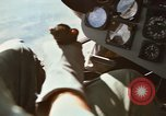 Image of United States HH-53 helicopter Vietnam, 1967, second 17 stock footage video 65675042669