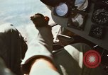 Image of United States HH-53 helicopter Vietnam, 1967, second 18 stock footage video 65675042669