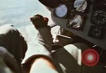 Image of United States HH-53 helicopter Vietnam, 1967, second 19 stock footage video 65675042669