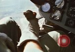 Image of United States HH-53 helicopter Vietnam, 1967, second 20 stock footage video 65675042669