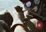 Image of United States HH-53 helicopter Vietnam, 1967, second 21 stock footage video 65675042669