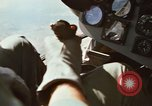 Image of United States HH-53 helicopter Vietnam, 1967, second 22 stock footage video 65675042669
