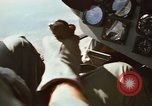 Image of United States HH-53 helicopter Vietnam, 1967, second 23 stock footage video 65675042669