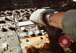 Image of United States HH-53 helicopter Vietnam, 1967, second 24 stock footage video 65675042669