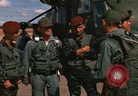 Image of United States HH-53 helicopter Vietnam, 1967, second 34 stock footage video 65675042672