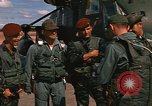 Image of United States HH-53 helicopter Vietnam, 1967, second 37 stock footage video 65675042672