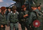 Image of United States HH-53 helicopter Vietnam, 1967, second 38 stock footage video 65675042672