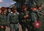Image of United States HH-53 helicopter Vietnam, 1967, second 41 stock footage video 65675042672