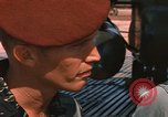 Image of United States HH-53 helicopter Vietnam, 1967, second 45 stock footage video 65675042672