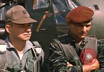 Image of United States HH-53 helicopter Vietnam, 1967, second 48 stock footage video 65675042672
