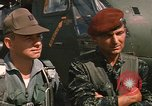 Image of United States HH-53 helicopter Vietnam, 1967, second 58 stock footage video 65675042672