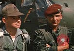 Image of United States HH-53 helicopter Vietnam, 1967, second 59 stock footage video 65675042672