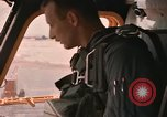 Image of United States HH-53 helicopter Vietnam, 1967, second 44 stock footage video 65675042673