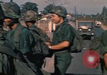 Image of South Vietnamese Regional forces Vietnam, 1970, second 29 stock footage video 65675042675